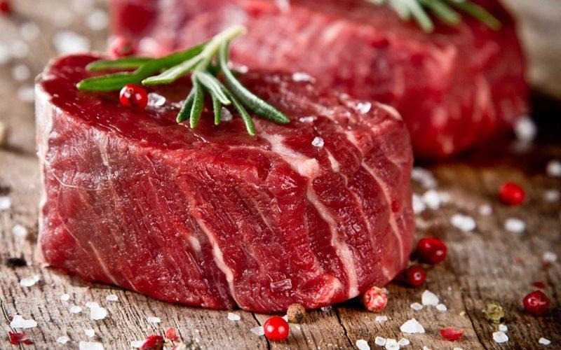 carne-bovina-1
